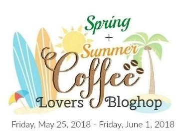 coffee-blog.jpg